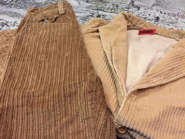 12月23日(土)大阪店スーペリア入荷!#8 MIX編!Leather!!_c0078587_16352890.jpg