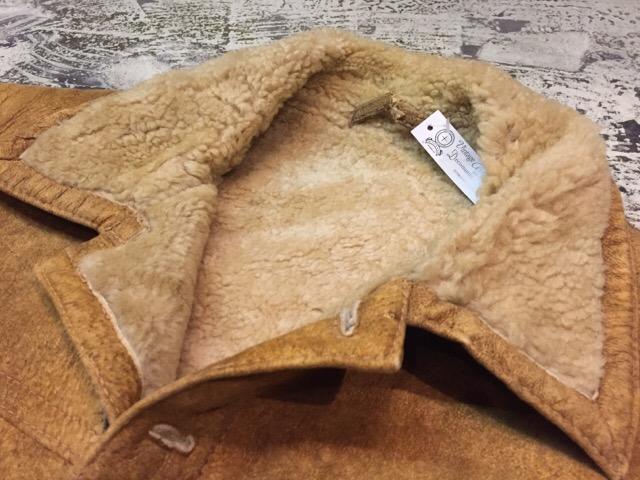 12月23日(土)大阪店スーペリア入荷!#8 MIX編!Leather!!_c0078587_1635548.jpg