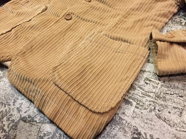 12月23日(土)大阪店スーペリア入荷!#8 MIX編!Leather!!_c0078587_1636331.jpg