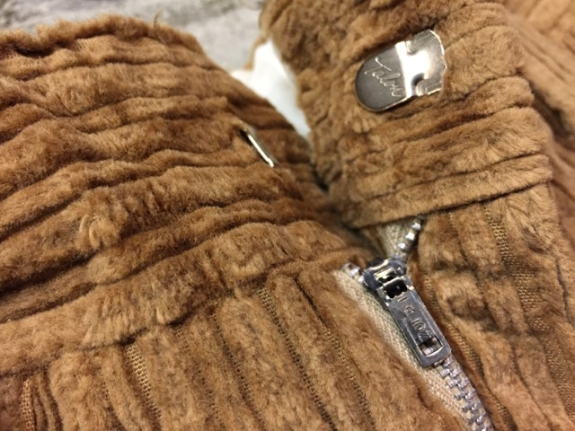 12月23日(土)大阪店スーペリア入荷!#8 MIX編!Leather!!_c0078587_1637017.jpg