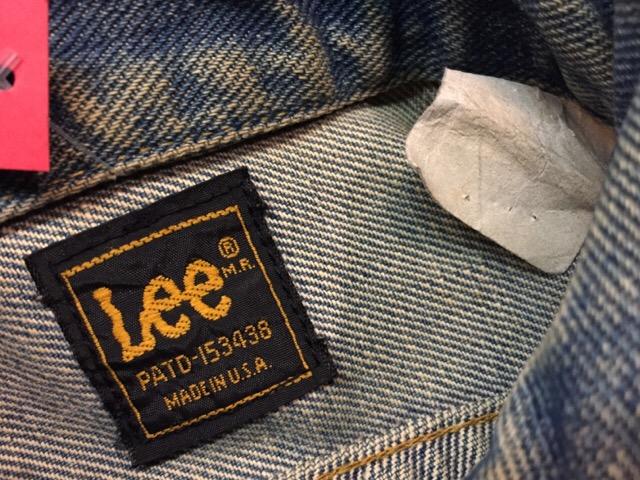 12月23日(土)大阪店スーペリア入荷!#8 MIX編!Leather!!_c0078587_16375670.jpg
