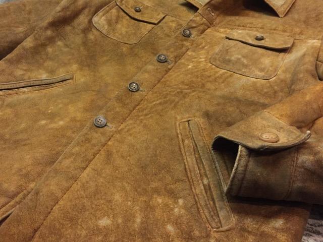 12月23日(土)大阪店スーペリア入荷!#8 MIX編!Leather!!_c0078587_164161.jpg