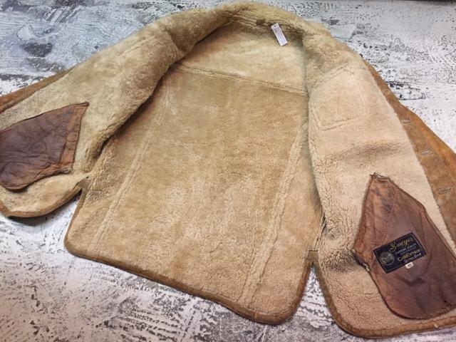 12月23日(土)大阪店スーペリア入荷!#8 MIX編!Leather!!_c0078587_1641997.jpg