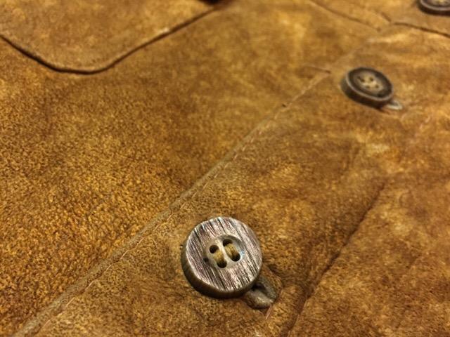 12月23日(土)大阪店スーペリア入荷!#8 MIX編!Leather!!_c0078587_1644463.jpg
