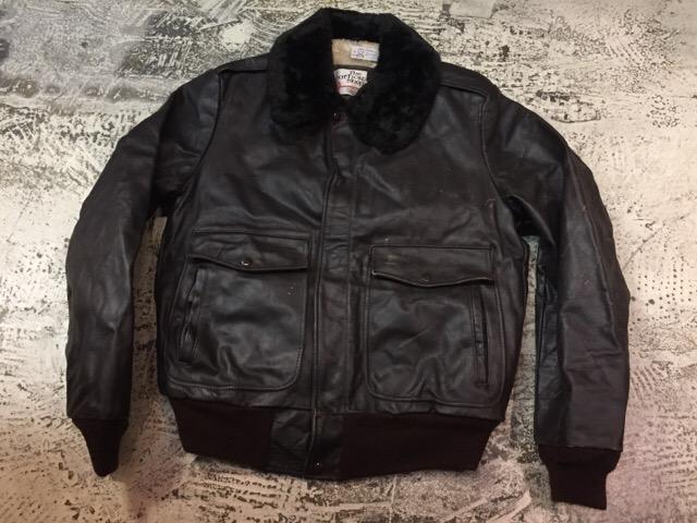 12月23日(土)大阪店スーペリア入荷!#8 MIX編!Leather!!_c0078587_16454100.jpg