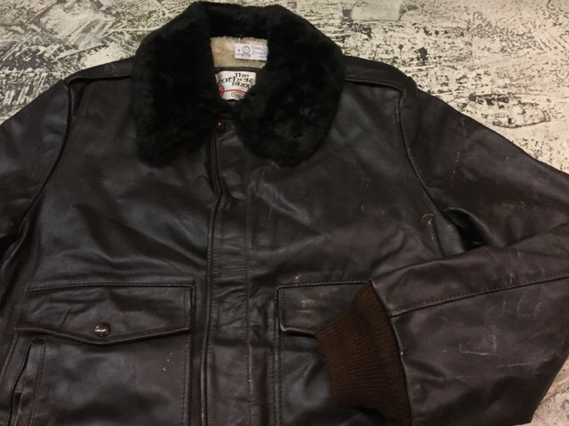 12月23日(土)大阪店スーペリア入荷!#8 MIX編!Leather!!_c0078587_1651575.jpg