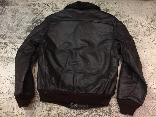 12月23日(土)大阪店スーペリア入荷!#8 MIX編!Leather!!_c0078587_165177.jpg