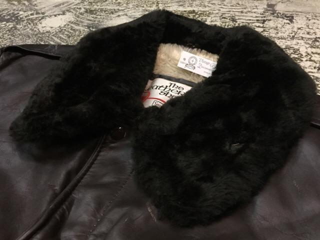 12月23日(土)大阪店スーペリア入荷!#8 MIX編!Leather!!_c0078587_1652062.jpg