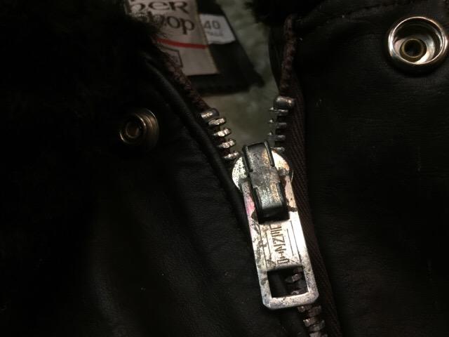 12月23日(土)大阪店スーペリア入荷!#8 MIX編!Leather!!_c0078587_165299.jpg