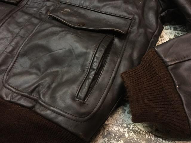 12月23日(土)大阪店スーペリア入荷!#8 MIX編!Leather!!_c0078587_1653524.jpg
