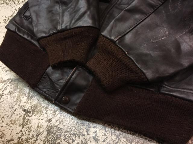 12月23日(土)大阪店スーペリア入荷!#8 MIX編!Leather!!_c0078587_1654364.jpg