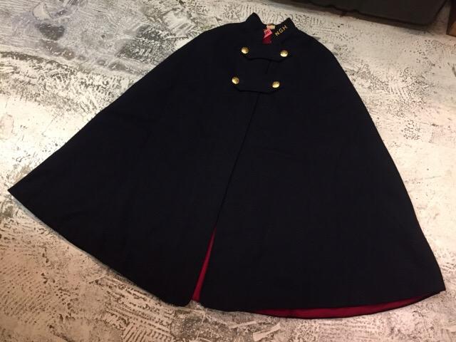 12月23日(土)大阪店スーペリア入荷!#8 MIX編!Leather!!_c0078587_166160.jpg
