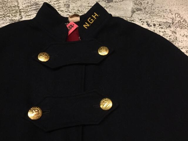 12月23日(土)大阪店スーペリア入荷!#8 MIX編!Leather!!_c0078587_166268.jpg