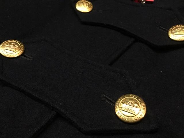 12月23日(土)大阪店スーペリア入荷!#8 MIX編!Leather!!_c0078587_1664967.jpg