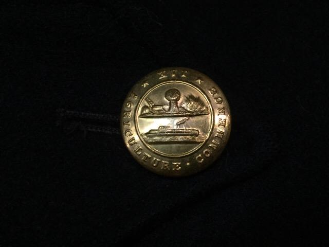 12月23日(土)大阪店スーペリア入荷!#8 MIX編!Leather!!_c0078587_1665637.jpg