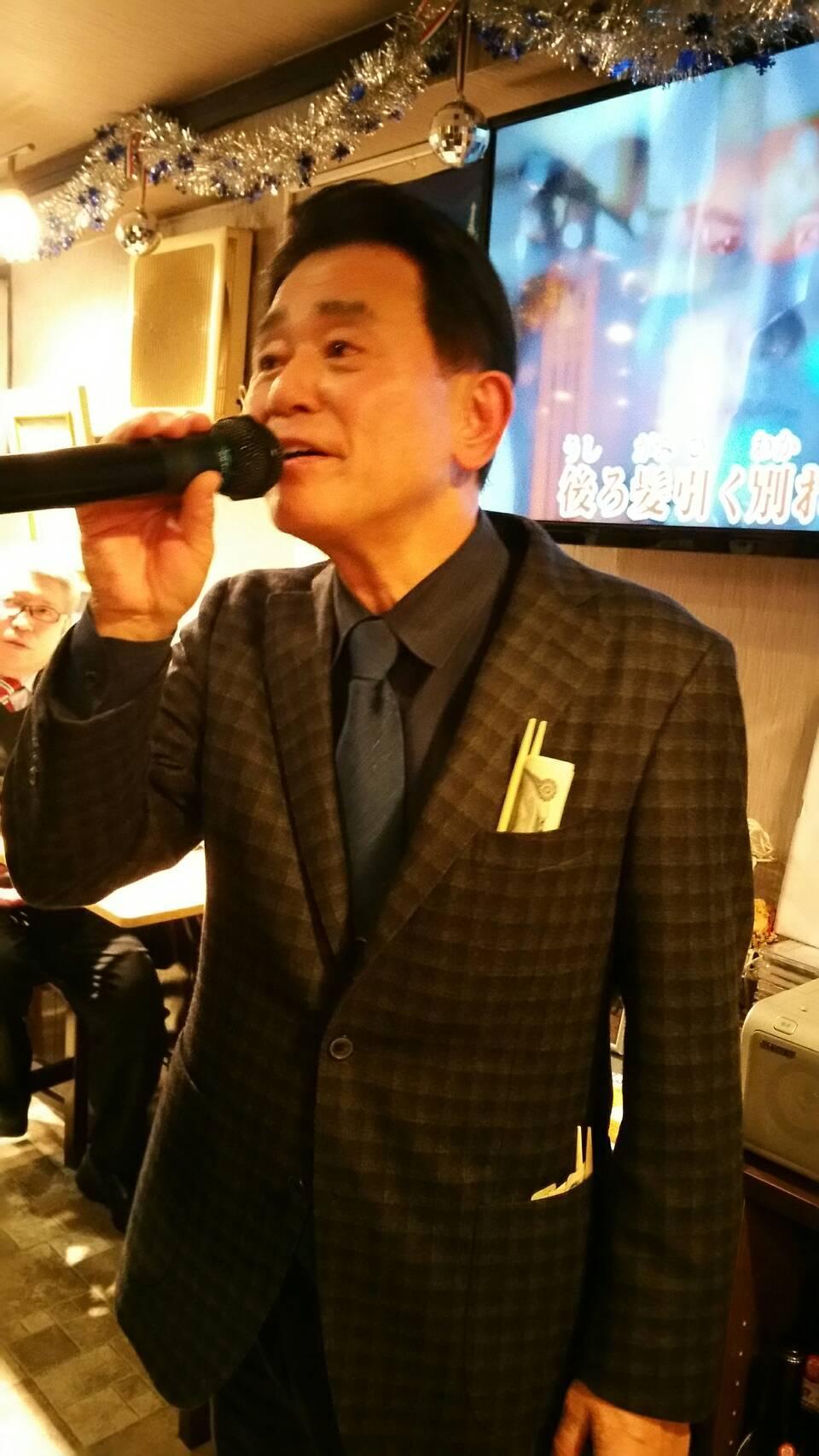 名古屋に行って来ました。_e0119092_18242335.jpg