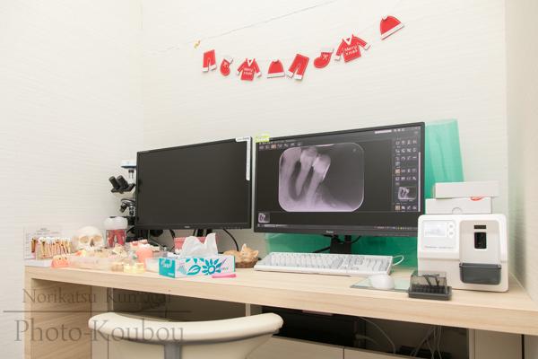 歯科医_f0217594_15020371.jpg