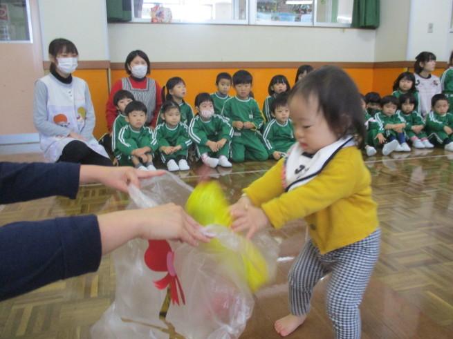 クリスマスお楽しみ会_c0212598_17200506.jpg