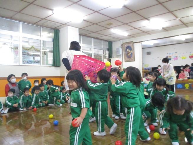 クリスマスお楽しみ会_c0212598_17203734.jpg
