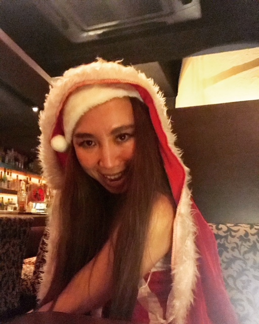 HAPPY HOLIDAYS!_a0050302_14352286.jpg