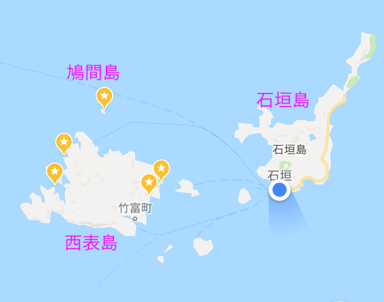 海界の村を歩く 東シナ海 石垣島_d0147406_07502535.jpg