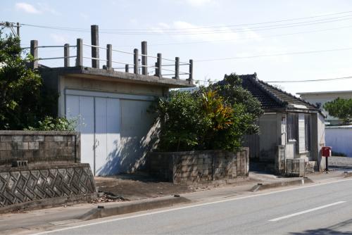 海界の村を歩く 東シナ海 石垣島_d0147406_12381446.jpg