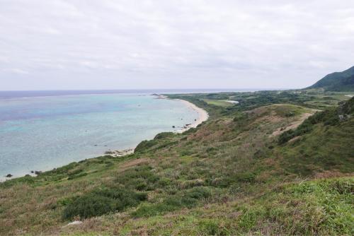 海界の村を歩く 東シナ海 石垣島_d0147406_13154101.jpg