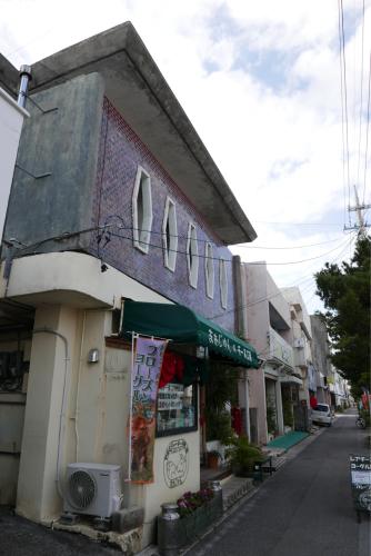 海界の村を歩く 東シナ海 石垣島_d0147406_14515124.jpg
