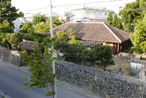 海界の村を歩く 東シナ海 石垣島_d0147406_14521287.jpg
