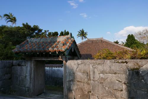 海界の村を歩く 東シナ海 石垣島_d0147406_14530307.jpg
