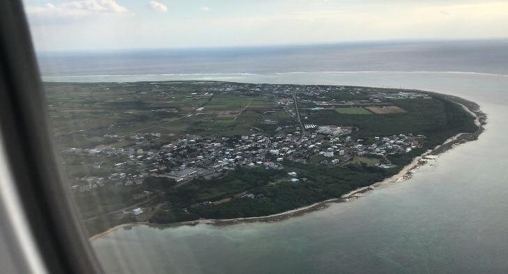 海界の村を歩く 東シナ海 石垣島_d0147406_14585309.jpg