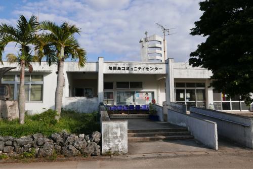 海界の村を歩く 東シナ海 鳩間島・竹富島_d0147406_17162728.jpg