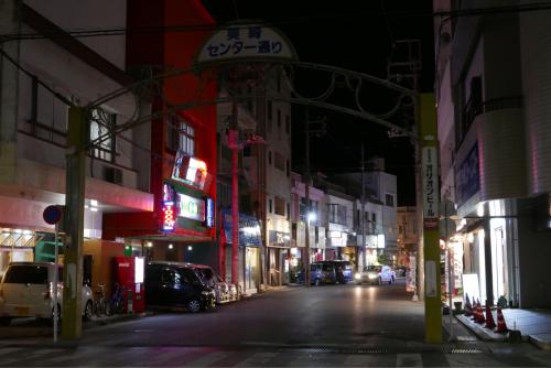 海界の村を歩く 東シナ海 石垣島_d0147406_22245658.jpg