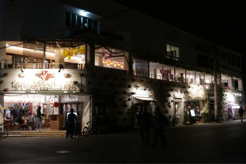 海界の村を歩く 東シナ海 石垣島_d0147406_22260687.jpg