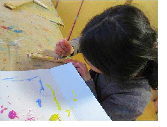木工月間  小学生クラス(上高野・比良)_f0211514_19124726.jpg