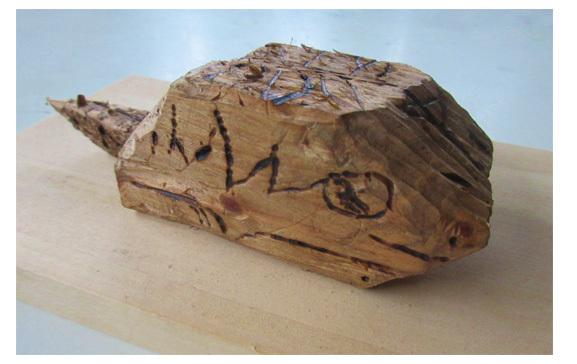 木工月間  小学生クラス(上高野・比良)_f0211514_19143511.jpg