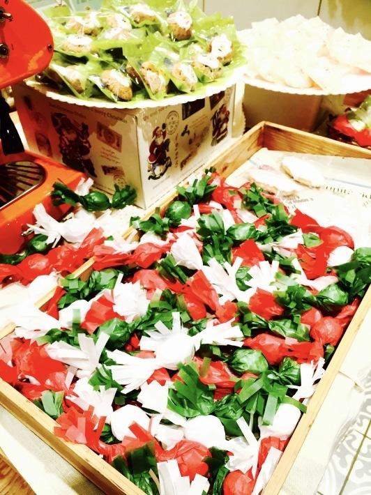 ハートのある南イタリア・サルディーニャ伝統菓子_a0103940_04272383.jpeg