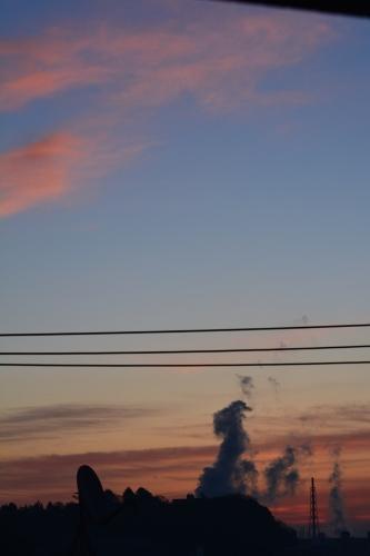 空が優しい光になって降り注いでくれた日_b0307951_21000208.jpg