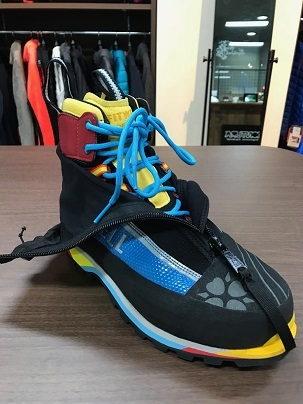 FITWELL 冬用登山靴 NEWモデル_a0353466_15074404.jpg