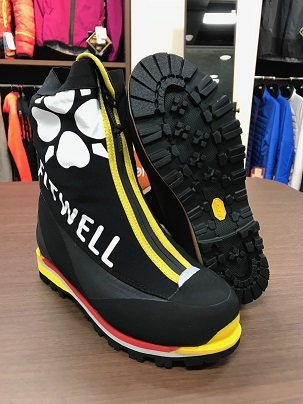 FITWELL 冬用登山靴 NEWモデル_a0353466_15080813.jpg