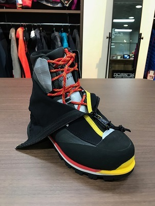 FITWELL 冬用登山靴 NEWモデル_a0353466_15081732.jpg