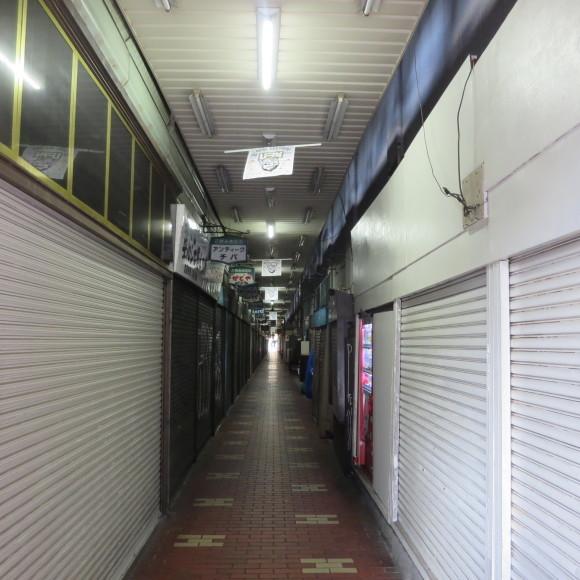 モトコー4をすぎて西へ西へとニンニキ行く旅ですよという記事 神戸市_c0001670_21211398.jpg