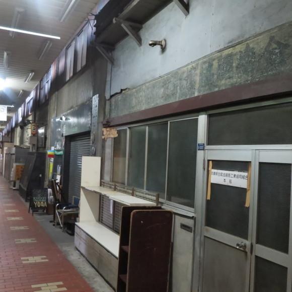 モトコー4をすぎて西へ西へとニンニキ行く旅ですよという記事 神戸市_c0001670_21213489.jpg