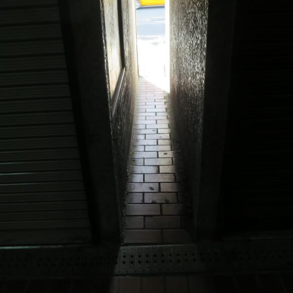 モトコー6からさらに西へとうとう踏破したという記事 神戸市にて_c0001670_21270534.jpg