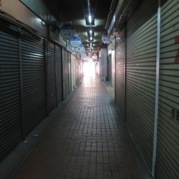 モトコー6からさらに西へとうとう踏破したという記事 神戸市にて_c0001670_21303757.jpg