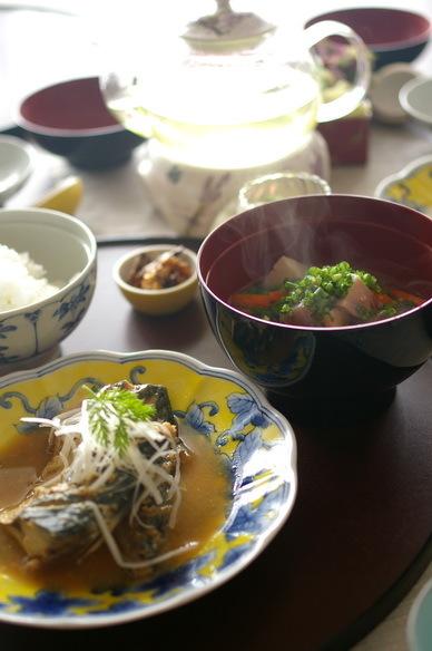 12月料理教室レポート11&12(最終日)_d0327373_09352081.jpg