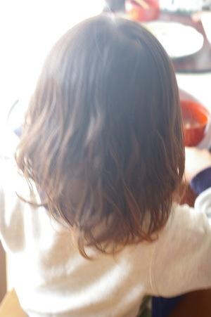 12月料理教室レポート11&12(最終日)_d0327373_09354932.jpg