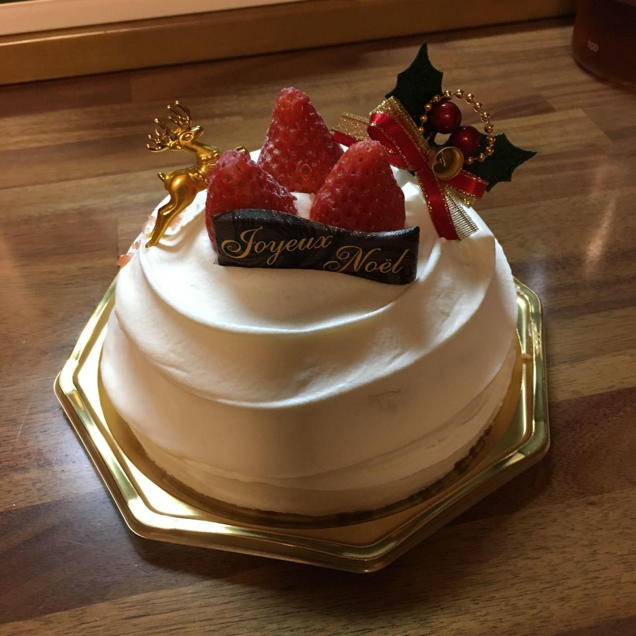 2017.12.22「アンカーご注文!!」_c0197974_01444214.jpg