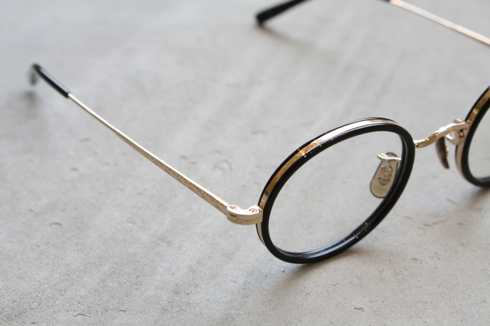 OLIVER PEOPLES 2018 NEW ARRIVAL_f0208675_15302090.jpg