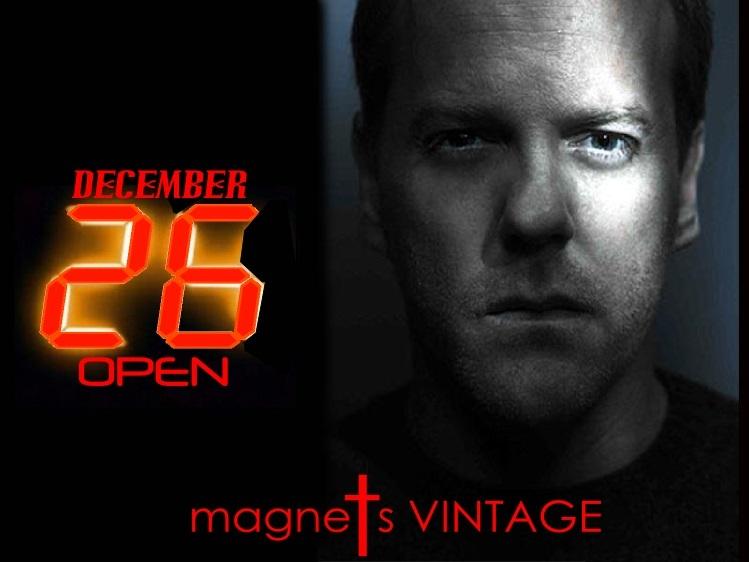 magnets 12/26(火)営業日のお知らせ_c0078587_21500588.jpg